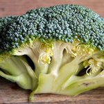 Broccoli may benefit gut: Study