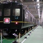 大阪駅 キレイ