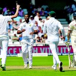 Proteas smash Bangladeshis in most one-sided ODI in history