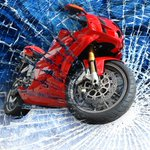 Illinois State Police investigating fatal motorcycle accident nearMaryville