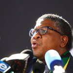 'Wrongful arrest' victims threaten legal action against Mbalula to clear their names