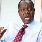 Court to grant CS Matiang'i powers to prescribe demonstration zones