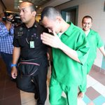 RM305,000 awarded to mother over death of son beaten by auxiliary policemen
