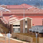 BIS says Australia's 55-year house price 'upswing' the longest in the world