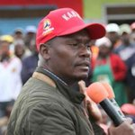 Jubilee poll losers tell Uhuru and Raila to consider dialogue