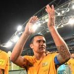 Socceroos decide on Honduran base for 2018 World Cup qualifier