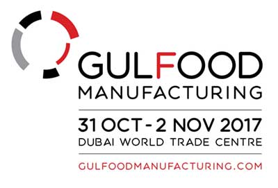 test Twitter Media - HRS Team will exhibit at #GulfoodManufacturing Dubai 2017, 31 Oct - 2 Nov, Dubai World Trade Centre. Don't forget to visit us Stand Z5-C49. https://t.co/6qu0s97RCX