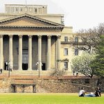 Tributes pour in for Wits student who committed suicide