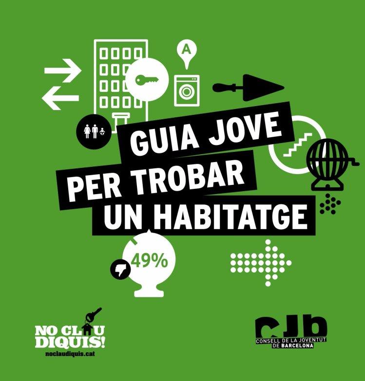 provar Twitter Mitjans - Guía Joven para encontrar vivienda en #BCN https://t.co/84rhuP1HHd @abd_ong https://t.co/jjBzN0fKsq