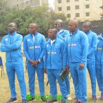 Sofapaka restates KPL ambitions