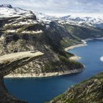 Why Norway is teaching travellers to travel