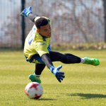 SuperSport 'keeper Williams vows to keep on improving after MTN8 final penalty heroics