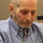 Robert Durst to appear in court as prosecutors gather witness testimony in his murder case