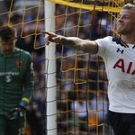Spurs can keep up English record and win in Madrid - Alderweireld