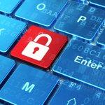 Dutch privacy watchdog says Windows 10 breaks Dutch law