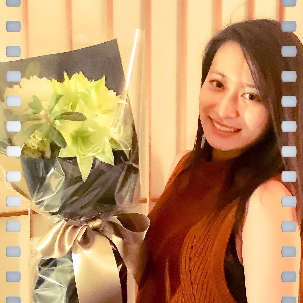 元アイドリング!!!の後藤郁ちゃんオシャレでかわいい87YouTube動画>1本 ->画像>102枚