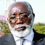 Mwau wants fresh party nominations before election