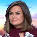 Australian TV host quits job over equal pay dispute