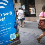 Researchers uncover flaw that makes Wi-Fi vulnerable to hacks