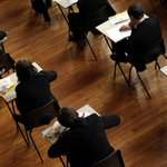 Tight measures implemented to avoid leaking of matric exam papers