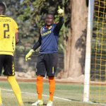 Tusker 4-0 Muhoroni Youth: Brewers condemn sugarmillers to defeat