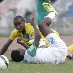 Mathare United coach lauds charges after Gor Mahia double