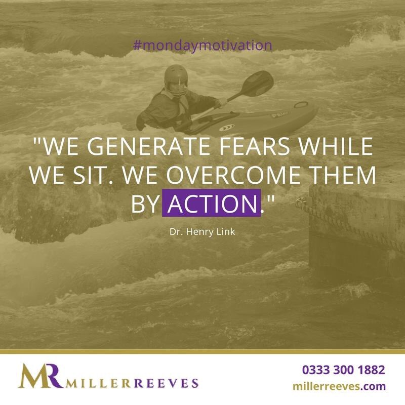 test Twitter Media - #MondayMotivation We generate fears while we sit, we overcome them by action. https://t.co/mEt1zQMIeb
