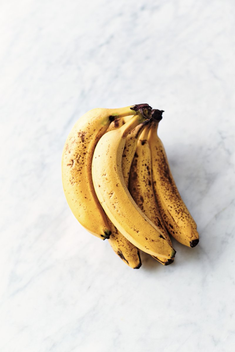 Fact: bananas are the only fruit named after the 80s pop group, Bananarama https://t.co/CgkB4CJBNb