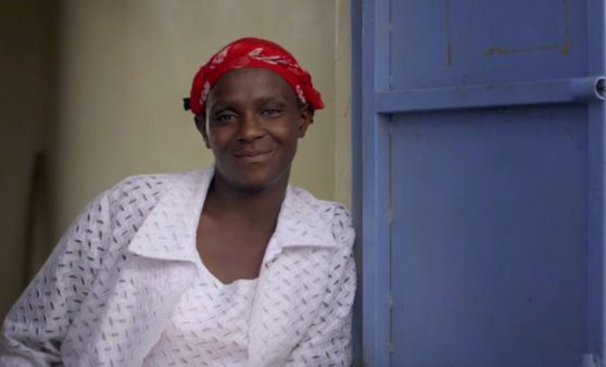 test Twitter Media - Take a look at our film for Coca Cola showing how their water programs are impacting lives #RuralWomen #EmpowerWomen https://t.co/ubZfmkRX4V https://t.co/lpLqKuwcvE