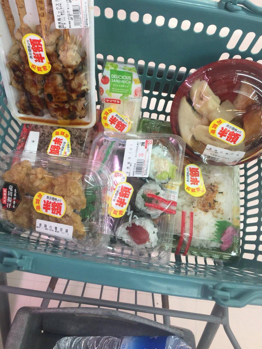 【神奈川】大磯町 「まずい給食」後継 大手3社に断られる 「リスクが大きい」 ★4 YouTube動画>3本 ->画像>14枚