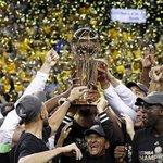 NBA. Golden State et Cleveland sans partage? Le point sur les favoris au titre