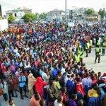 Somalia truck bombing toll still rising as funerals begin