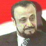 Suisse: l'oncle de Bachar el-Assad poursuivi pour crimes de guerre
