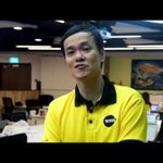'Bad old days' of budget airlines are gone, says Scoot CEO
