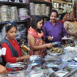 40% drop in sales ahead of Diwali due to cash shortages says CAIT