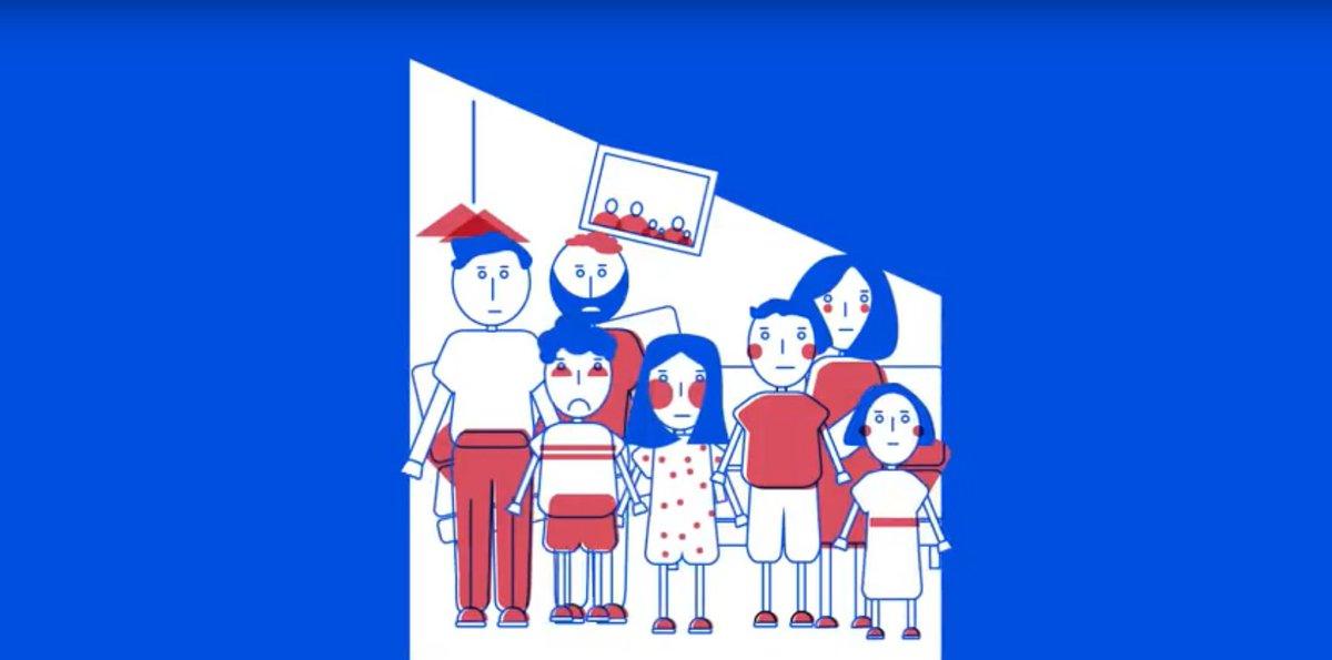 provar Twitter Mitjans - 🍝En el #DiaMundialDeLaAlimentacion os queremos presentar nuestro programa de #SegundasOportunidades para ayudar a las familias + vulnerables https://t.co/IApVXbX9O8