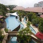 Boy's drowning at Bukit Batok Civil Service Club a 'tragic misadventure', says coroner