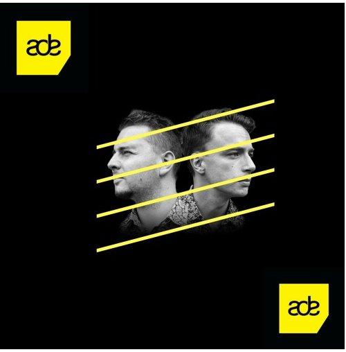 #ade17