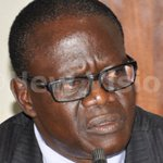 Court to Byandala: You have a case to answer