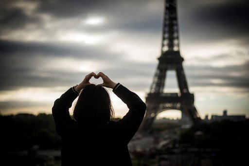 %22Torre+Eiffel%22