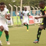 NSL leaders KCB out to extend lead