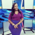 Confusion as popular Ebru TV anchor quits her job