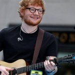 Pop star Ed Sheeran injured after bike accident, could affect upcoming tour