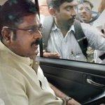 EC bribery case: Will take 4-6 weeks to complete probe, says Delhi police