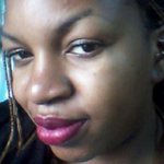Woman distraught after husband 'arrested in Ngong' goes missing