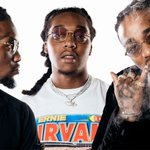 SA heavy weights to headline Migos culture tour