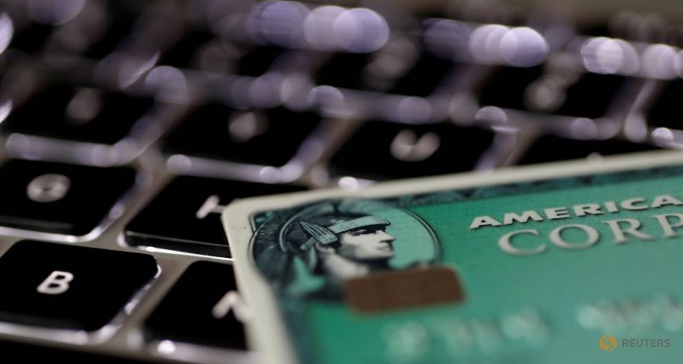 US top court to review antitrust claims against American Express