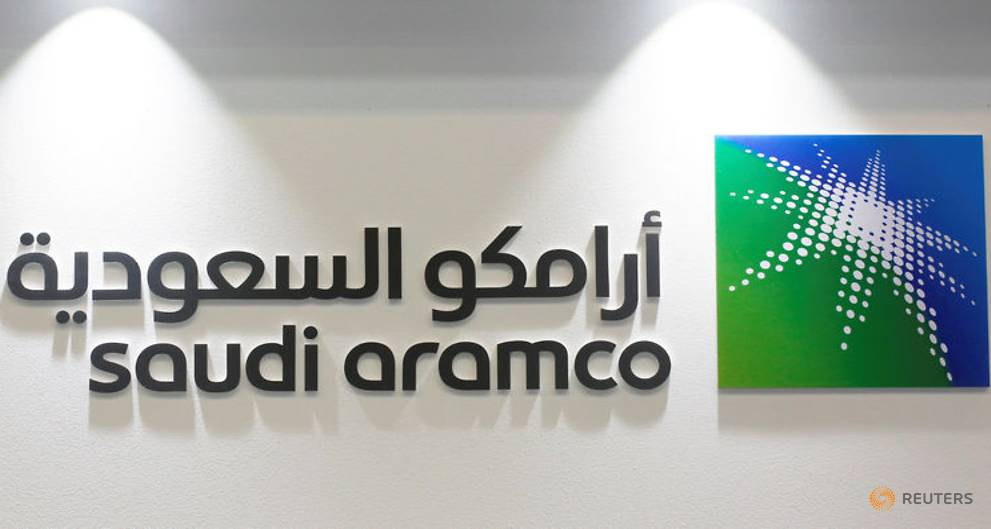 China offers to buy 5 percent of Saudi Aramco directly - sources