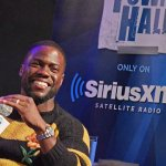 Kevin Hart To Perform At Target Center On Super BowlWeekend