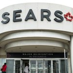 Sears Canada executive chairman resigns, liquidation expected to start Oct. 19